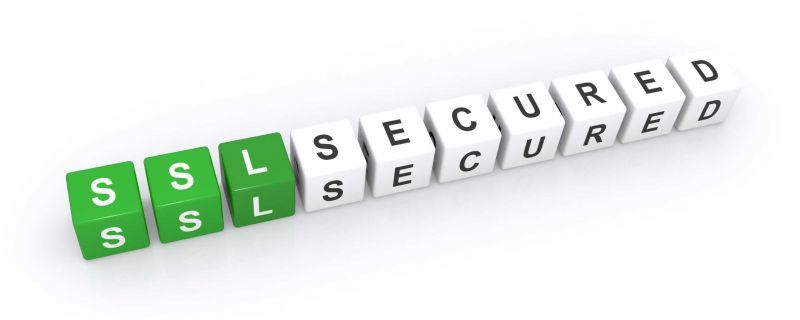 Going Secure